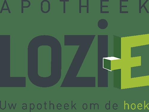 Apotheek Lozie in Zele, Uw Apotheek om de Hoek